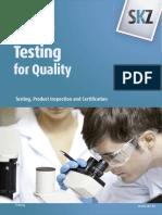 111765_skz-testing_2015_web_en