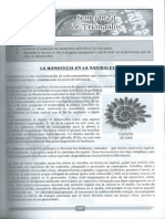 RODO 12-Semejanza de triangulos.pdf