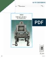 cartones.pdf