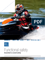 functional_safety.pdf