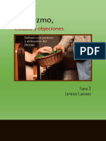 El Diezmo3 eBook