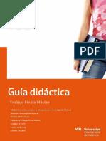 Guia TFM Octubre 18 19 Definitivo-1