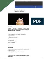 ¡Delicioso! Prepara 4 copas de cheesecake fáciles (+receta) - Gastronomía.pdf