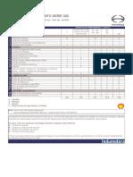 137152765-Hino-Dutro-Serie-300.pdf