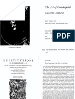 Gioseffo-Zarlino-Art-of-Counterpoint-1558.pdf