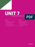 Cuaderno N1 U7.pdf