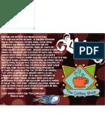 logo.. PDF