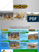 forway-799.pps