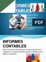 INFORMES CONTABLES (1)