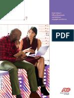107688-004 ADP A4 Talent Dev Whitepaper UK a6-DS