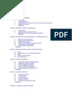 40889165-Metodo-Lovaas-autismo.doc