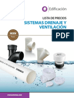 EMMSA-LP-EDI-DRENAJE-VENTILACION-PESOS.pdf