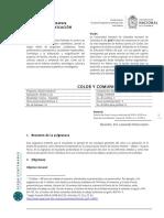 Color y Comunicación 2017-03