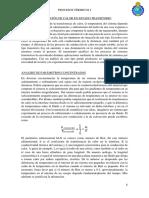 Informe-procesos Termicos i