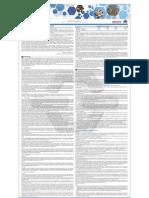 CSN - Relatório da Administração 2007