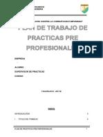plan de practicas ok.docx