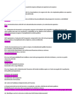 Cuestionario No. 1 2019 RESUELTO.docx