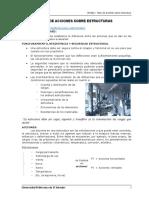 Unidad II_ Tipos de Acciones Sobre Estructuras 26-7 17