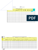 Registros Control Sc y Sg