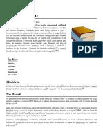 Livro de Bolso – Wikipédia