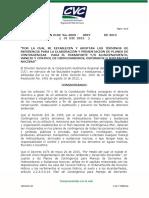 TR ElaboraciónyPresentación PlandeContingencia ConAnexo Dic 2015