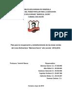 Proyecto listo - Audismar.pdf