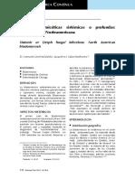 blastomicosis.pdf