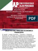 analisis-economivco-financiero