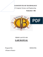 data-base-management-system-lab.pdf