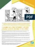 AUTODOMINIO_2019.pdf