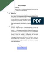 INFORME DE JAIME.docx