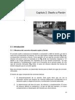 Capítulo 5 - Distribución de Esfuerzos en El Suelo Debido a Cargas