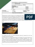 Laboratorio FORMATOS[20795] Maq 2