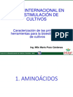 2. Caracterizacion de Las Principales Herramientas Para La Bioestimulacion (Pozo)