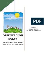 01. Orientación Solar.pdf