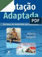 Natação Adaptada Em Busca Do Movimento Com Autonomia.pdf