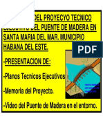 EXPOSICION PUENTE.pdf