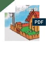 Anexo 1 Planilha Para Levantamento de Carga Instalada e Calculo Do Tipo de Fornecimento (1)
