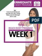 intermediate-gym-beach-body-week-1.pdf