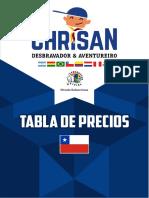 Material+Oficial+Conquistadores+chile
