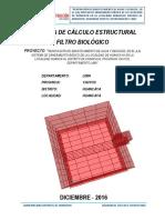 2.2.3 MEMORIA DE CALCULO FILTRO BIOLOGICO.docx