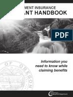 UIPUB350-ClaimantHandbook.pdf