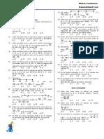 segmentos-130310223851-phpapp01