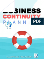 ebook-business-continuity-planning