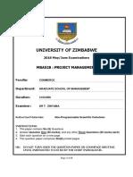 MBA528_2018_06.pdf