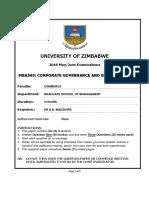 MBA565_2018_06.pdf