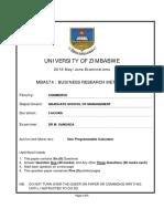 MBA574_2016_06.pdf