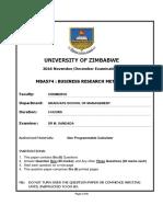 MBA574_2016_11.pdf