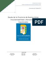 8 Comisión Economia PJ PBA