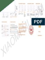 manual xiome 49686.pdf